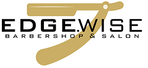 Edge.Wise Barbershop & Salon